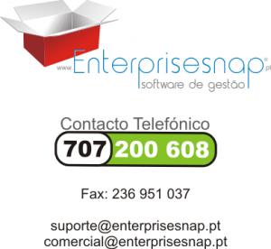 Contactos telefónicos