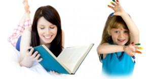 Aplicação Educando